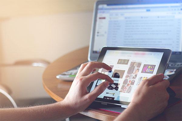 Методы создания мобильных версий сайтов