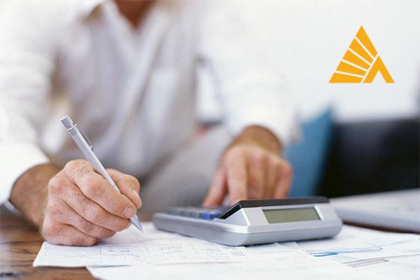 Деловые Линии - калькулятор расчета стоимости доставки груза