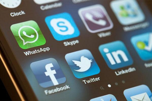 Ссылки на Viber, WhatsApp, Skype и телефонный номер